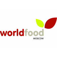 World Food Moscow 2014