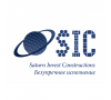 Saturn Invest Constructions