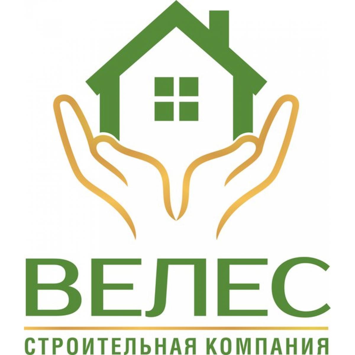 Официальный сайт строительная компания виктория