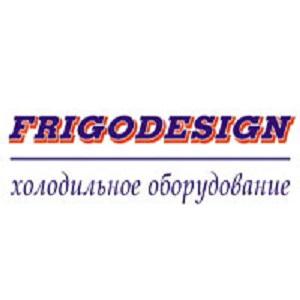 http://machinebook.ru/files/companies/12678.png