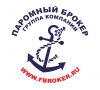 Ferry Broker Group