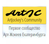 ArtJockey Community