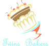 twins_bakers