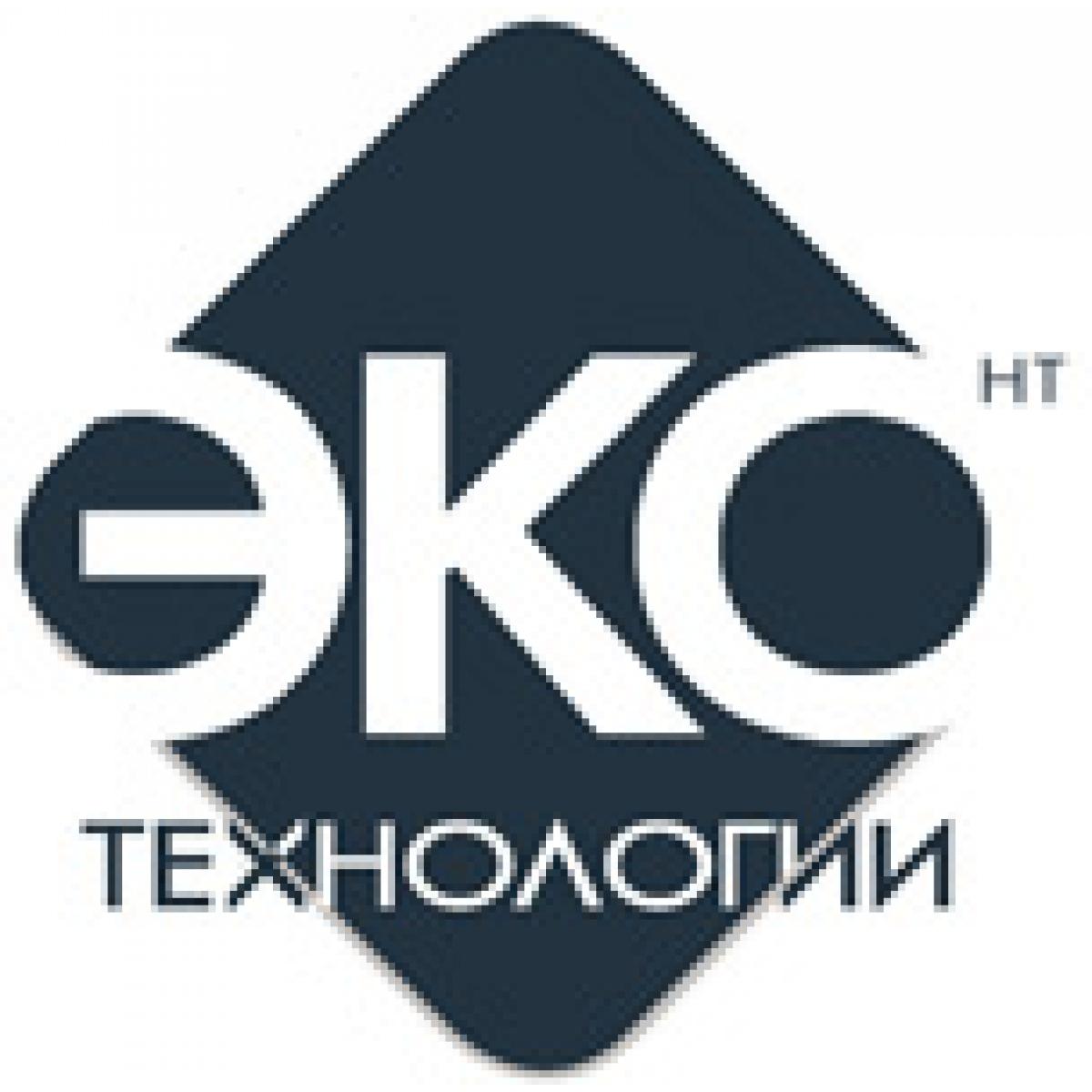 zao-tk-dsl-trans
