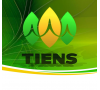 Tiens Group Company