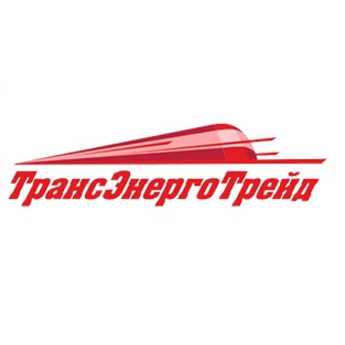 trans-logistik-sankt-peterburg