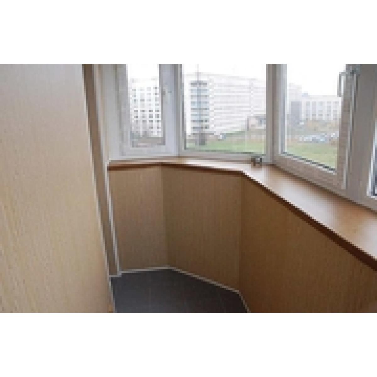 Цены утепление балкона в тамбове , купить ремонт и строитель.