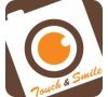 Touch & Smile