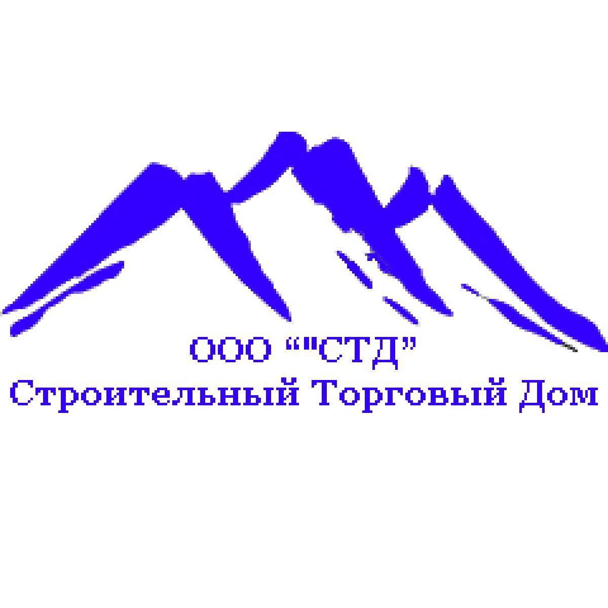 Маркетинг союз ооо энергопром - 52f96