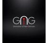 GNG (Generation of New Geniuses)