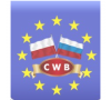 Centre for Business Cooperation 'Poland – Russia