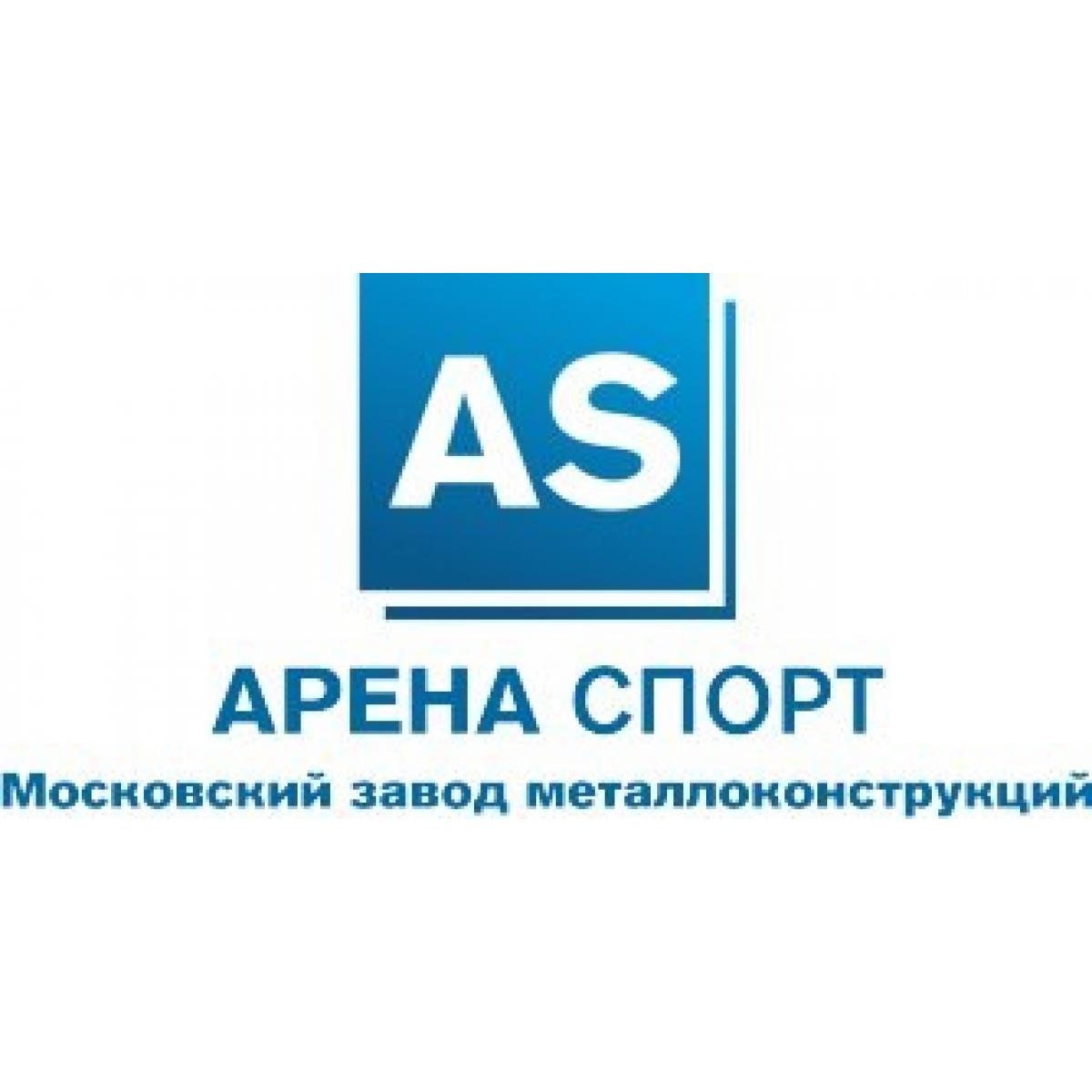 московский завод металлоизделий стальные двери