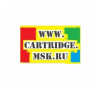 cartridge msk