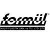 Formul group