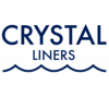 CRYSTAL liners