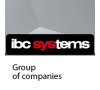 IBC Systems