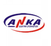 Anka Group