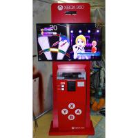 Игровые автоматы с ценой и выдачей призов курск игровые автоматы играть без регистрации бесплатно онлайн