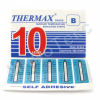 THERMAX